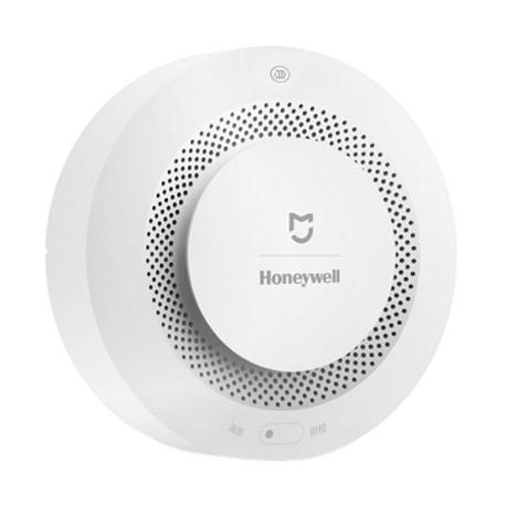 Detector de humos Xiaomi
